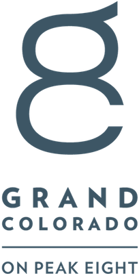 GC8-stack-logo-blue copy.png