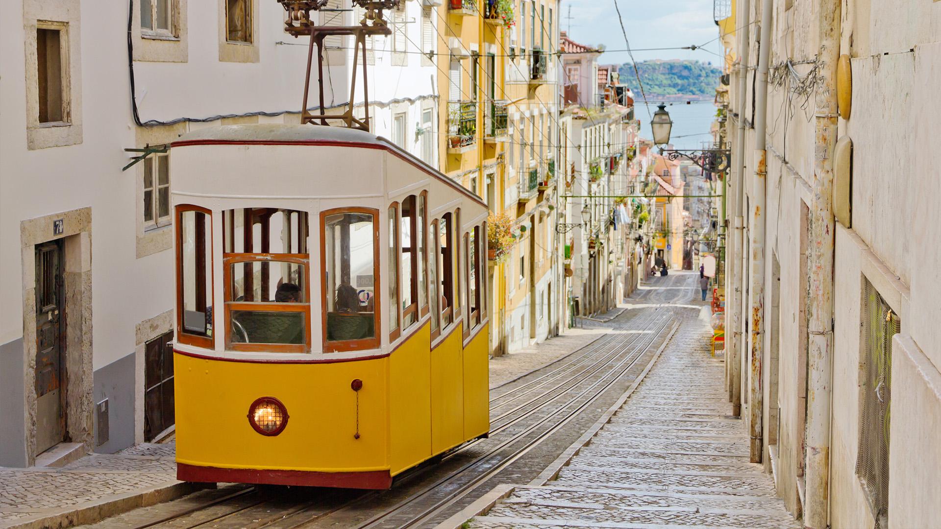 Portugal 2.jpg