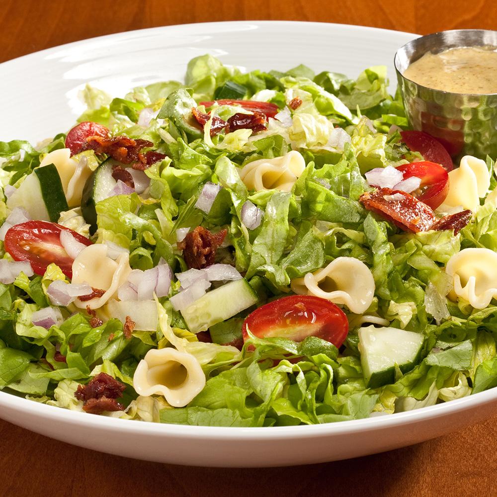 Chopped-Salad.jpg