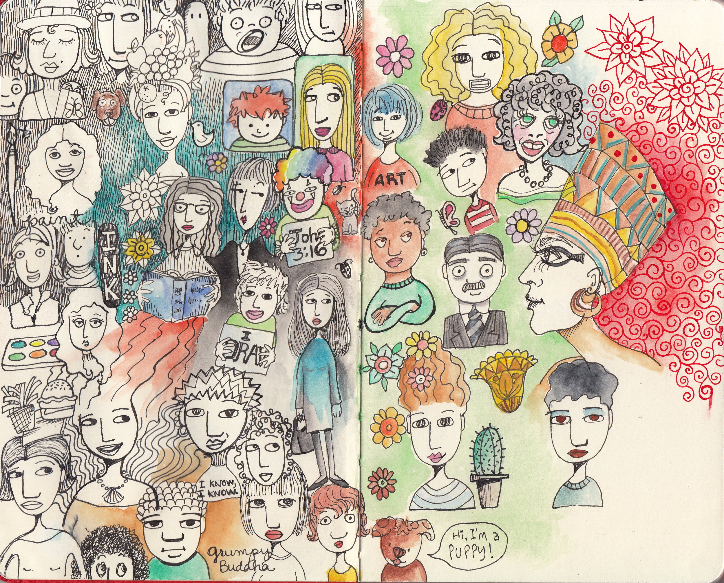 Faces-sketchbook- color.jpg