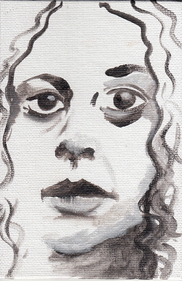 Jack White Mini-Painting 150.jpg