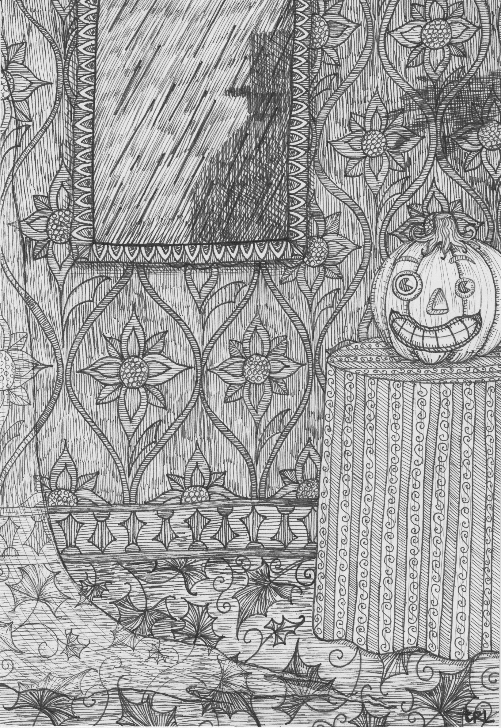 Spooky Room 300.jpg