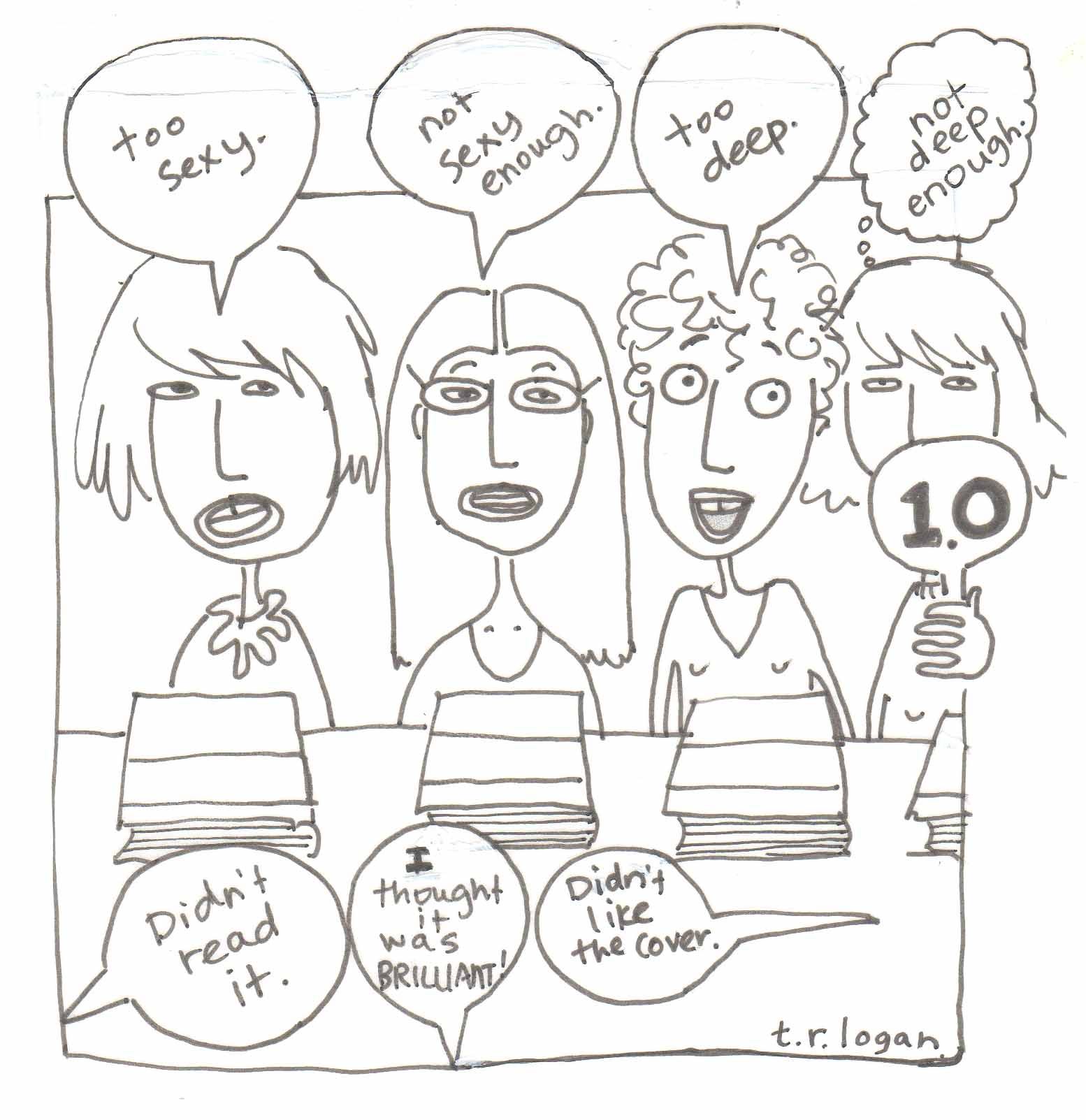cartoonBookGroup087.jpg