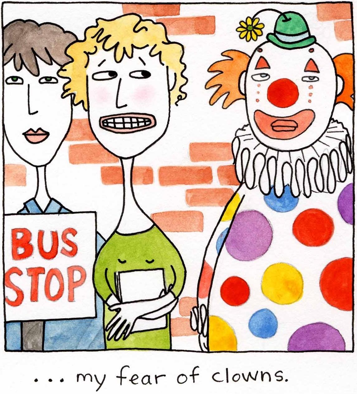 Fear of Clowns.jpg