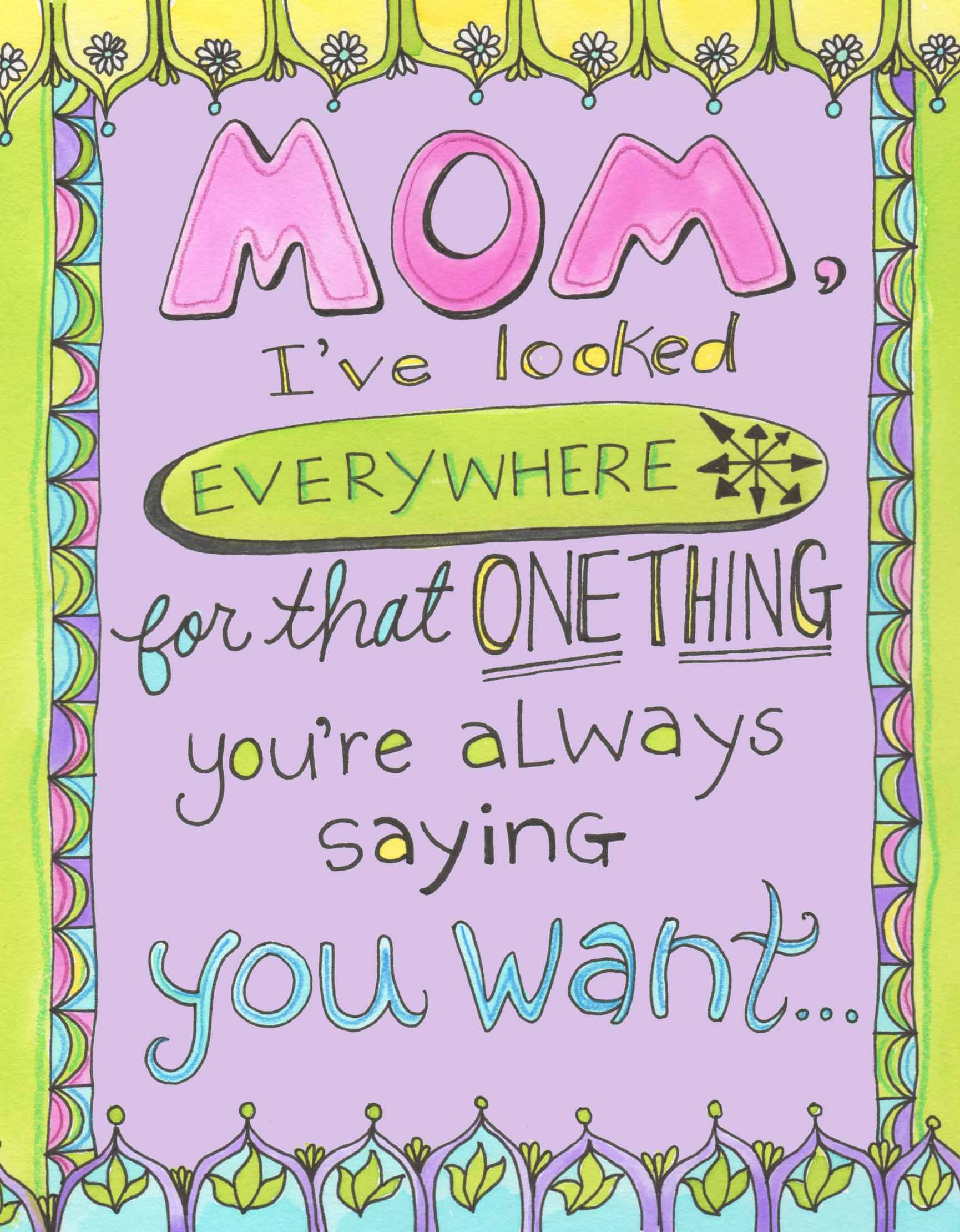 MomPeace.jpg