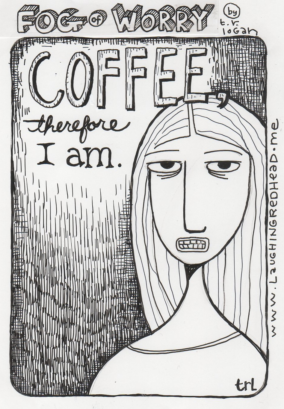 coffeetherefore012.jpg