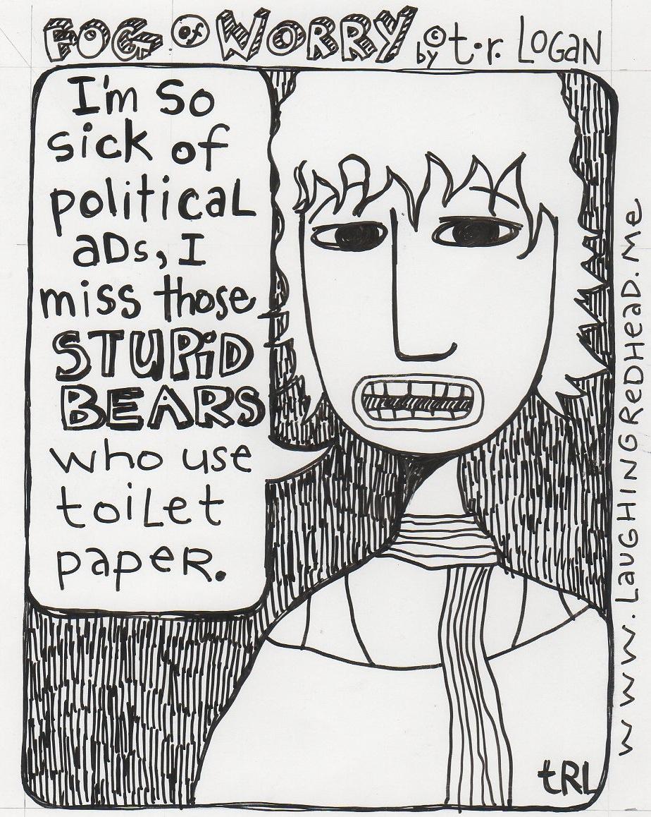 politicalads005.jpg