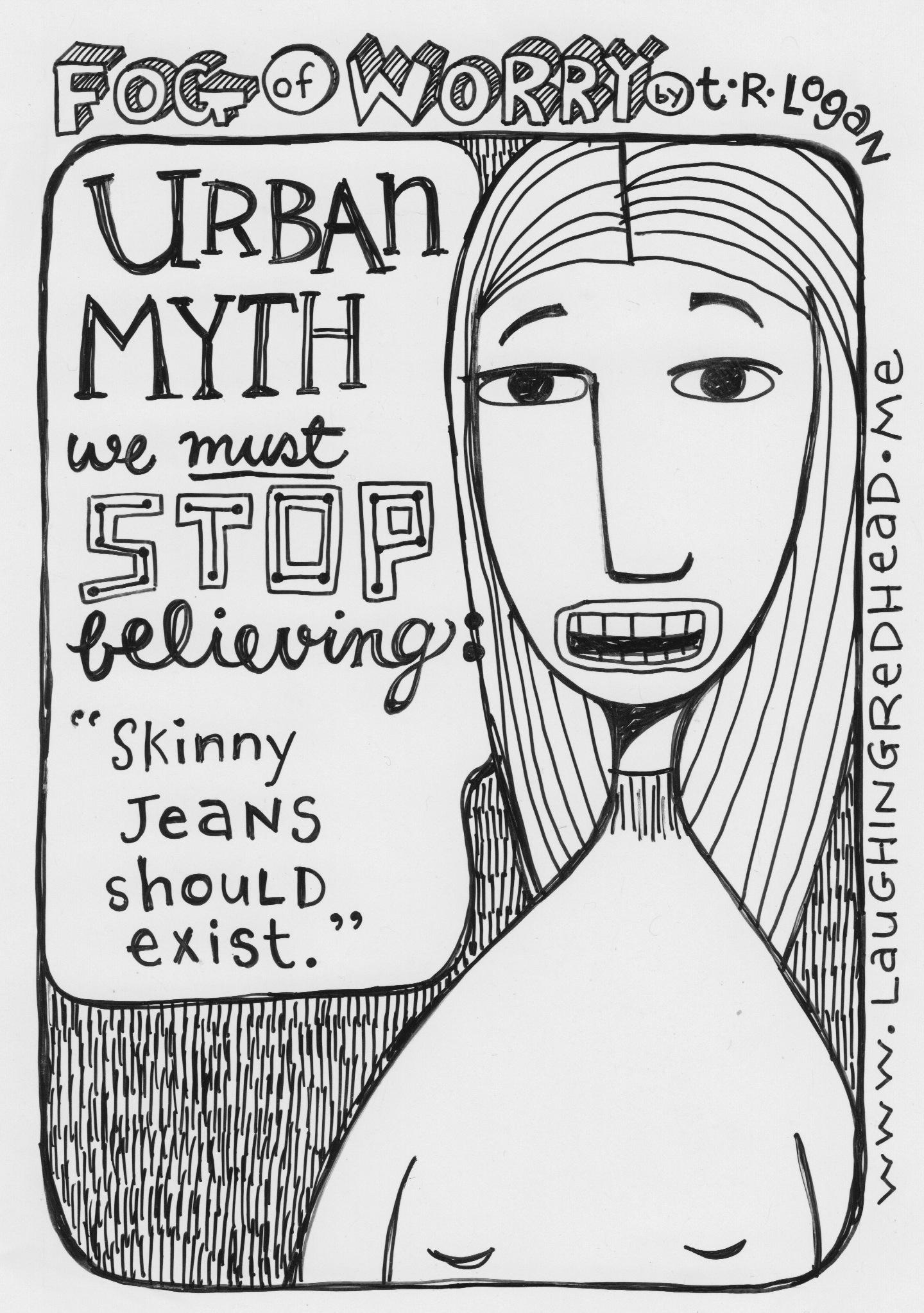 urban-myth.jpeg