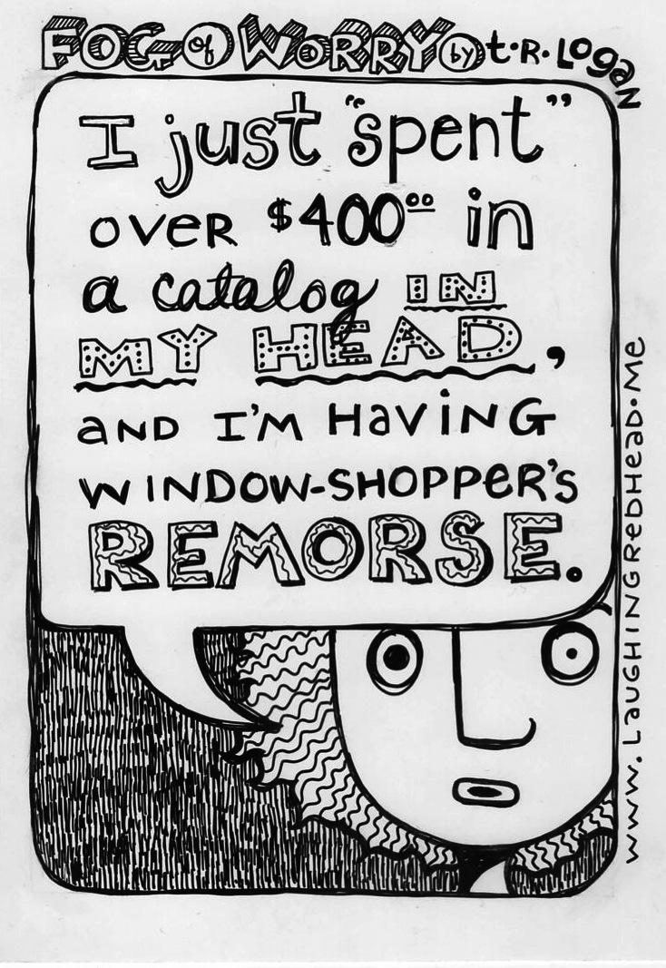 window-shopping002.jpg