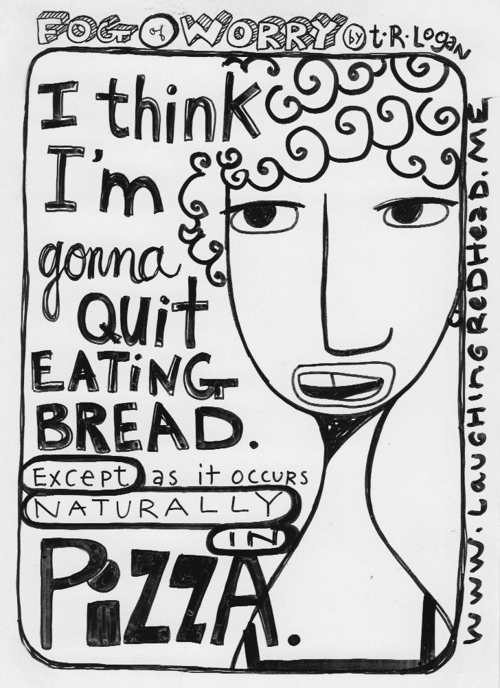 eating-bread.jpeg