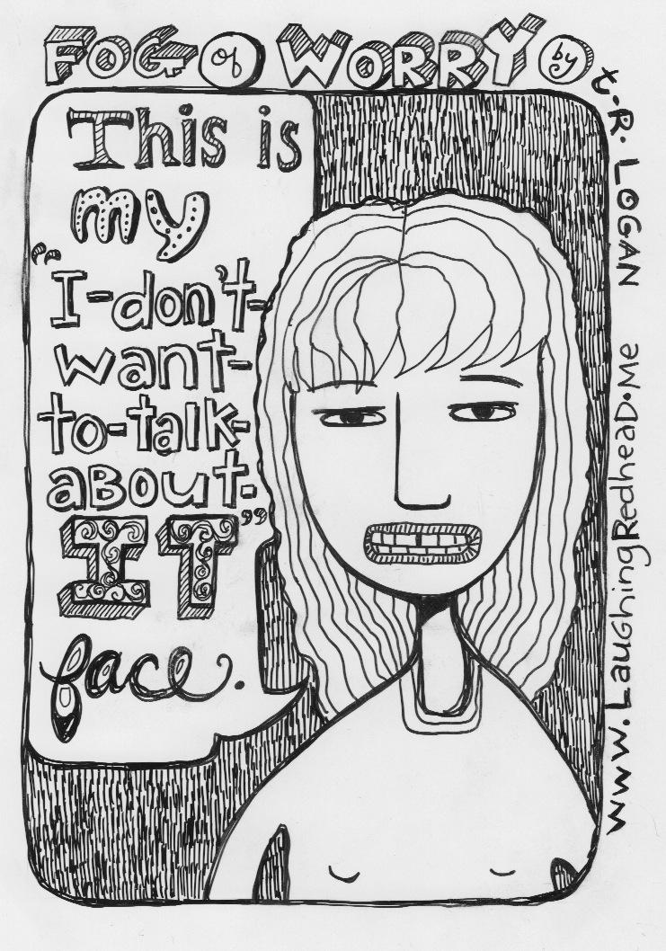 my-face.jpeg
