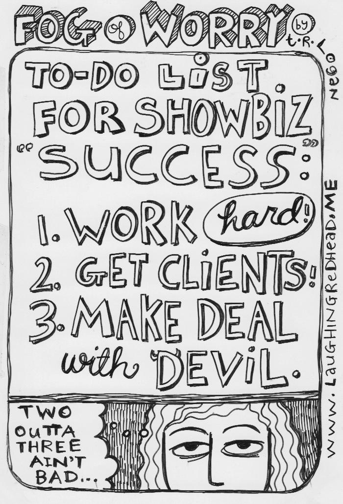 showbiz-success-1.jpeg