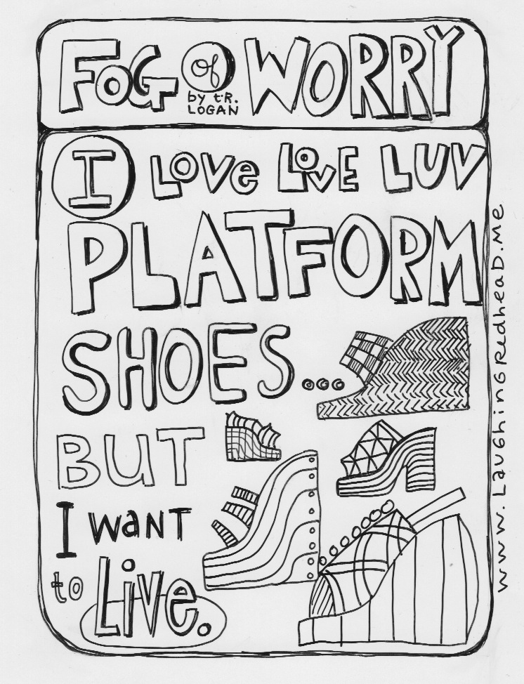 platform-shoes.jpeg