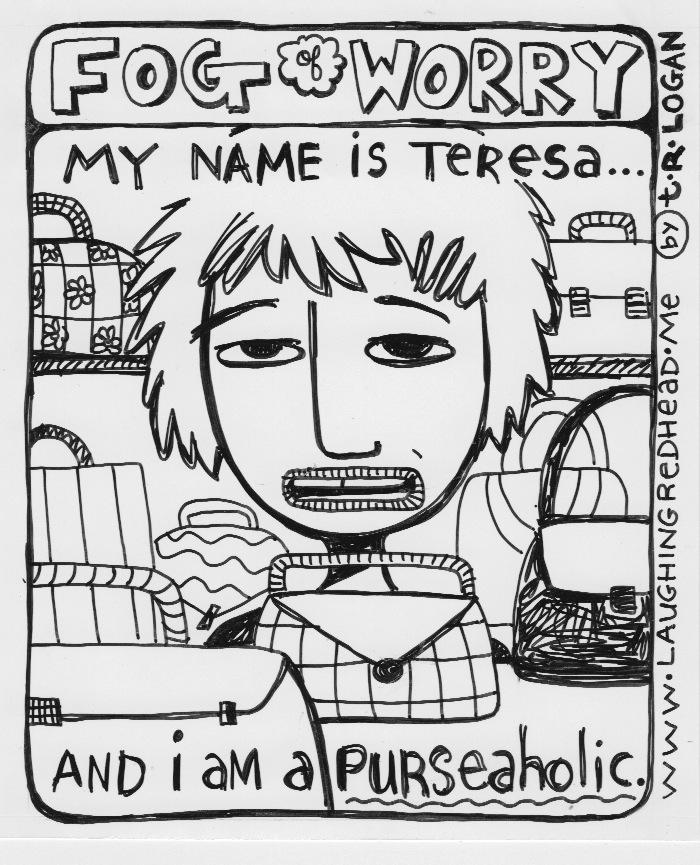 my-name-is-teresa.jpeg