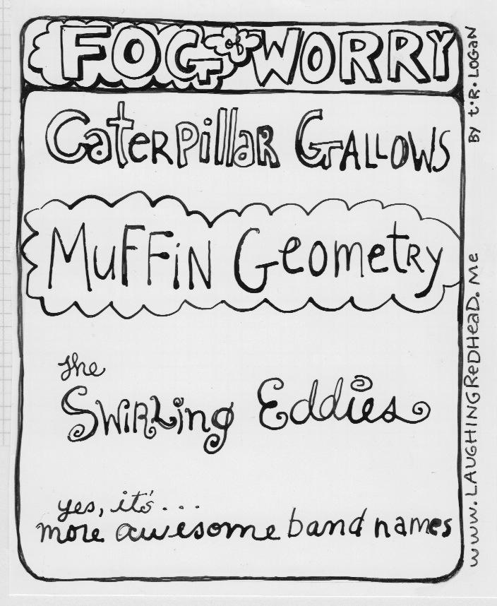 awesome-band-names-4.jpeg
