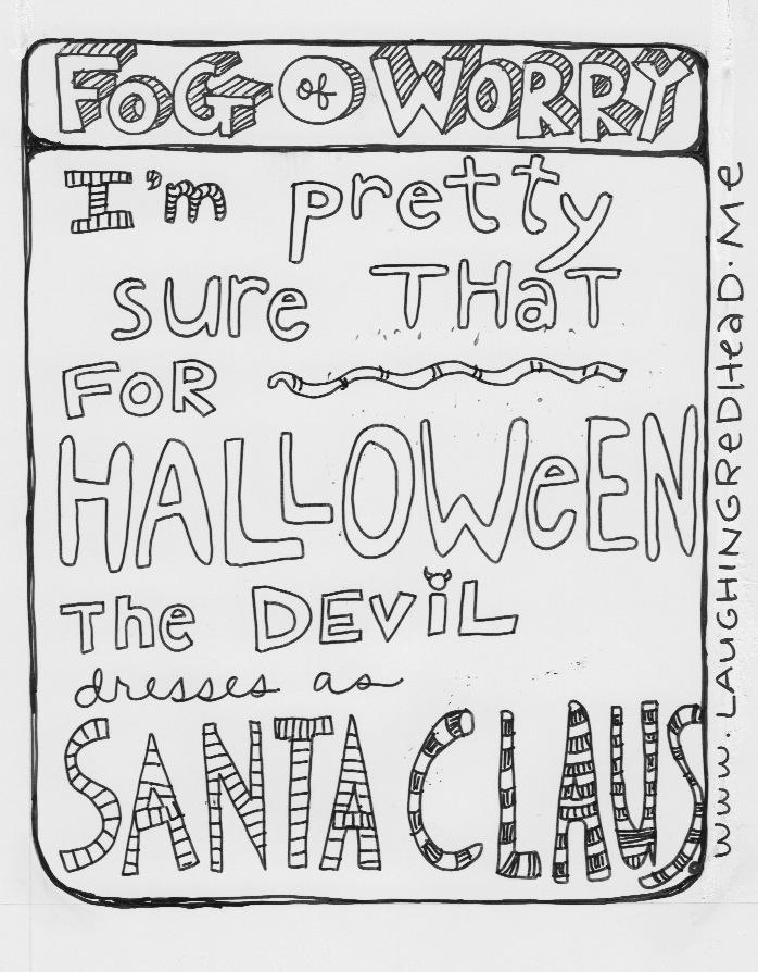devil-at-halloween.jpeg