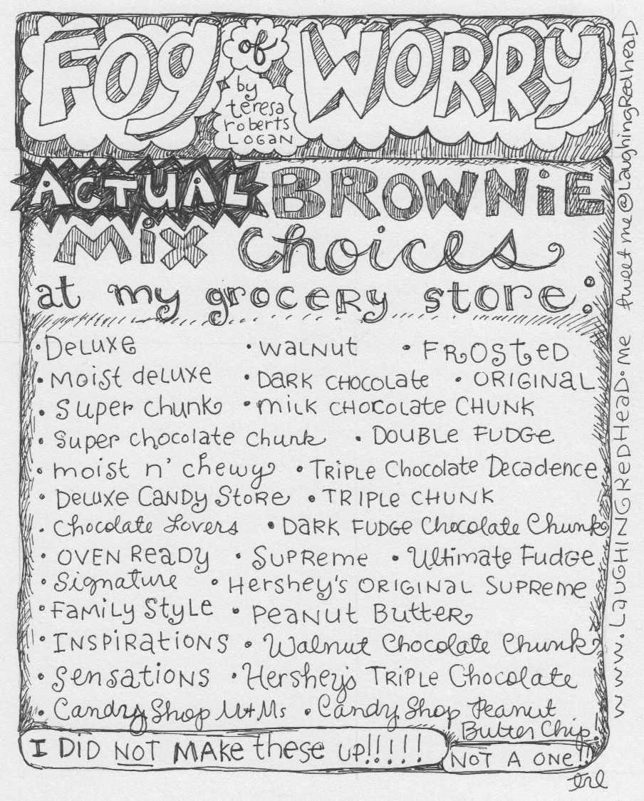 actual-brownie-mixes.jpeg