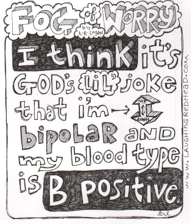 fog-of-worry-bipolar.jpg