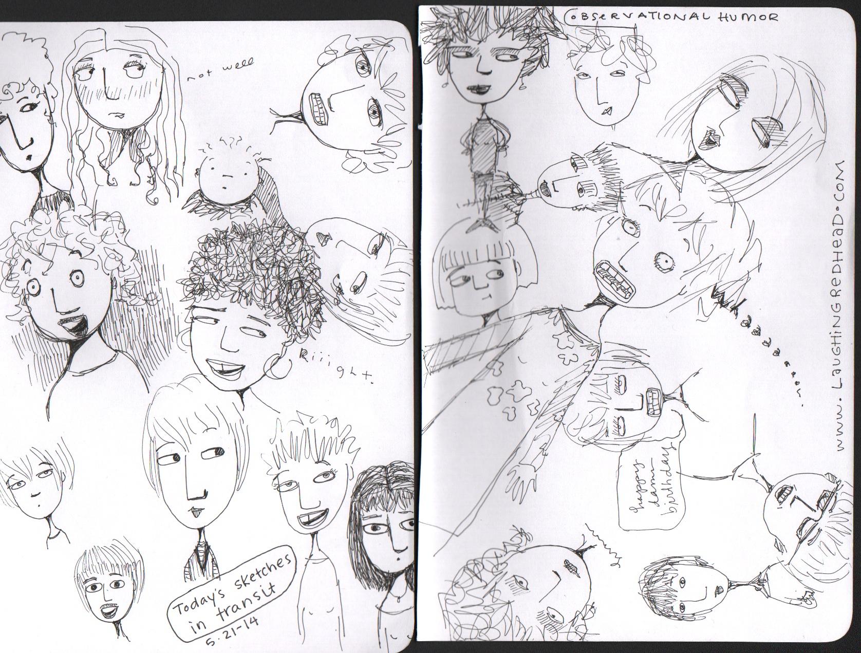 sketches-in-transit-1.jpg