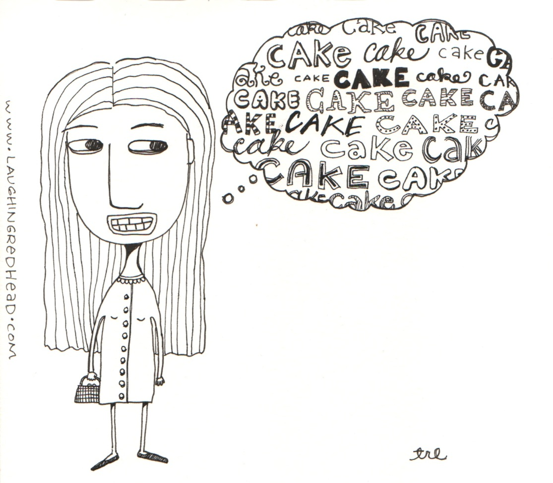 cake-cake-cake.jpg
