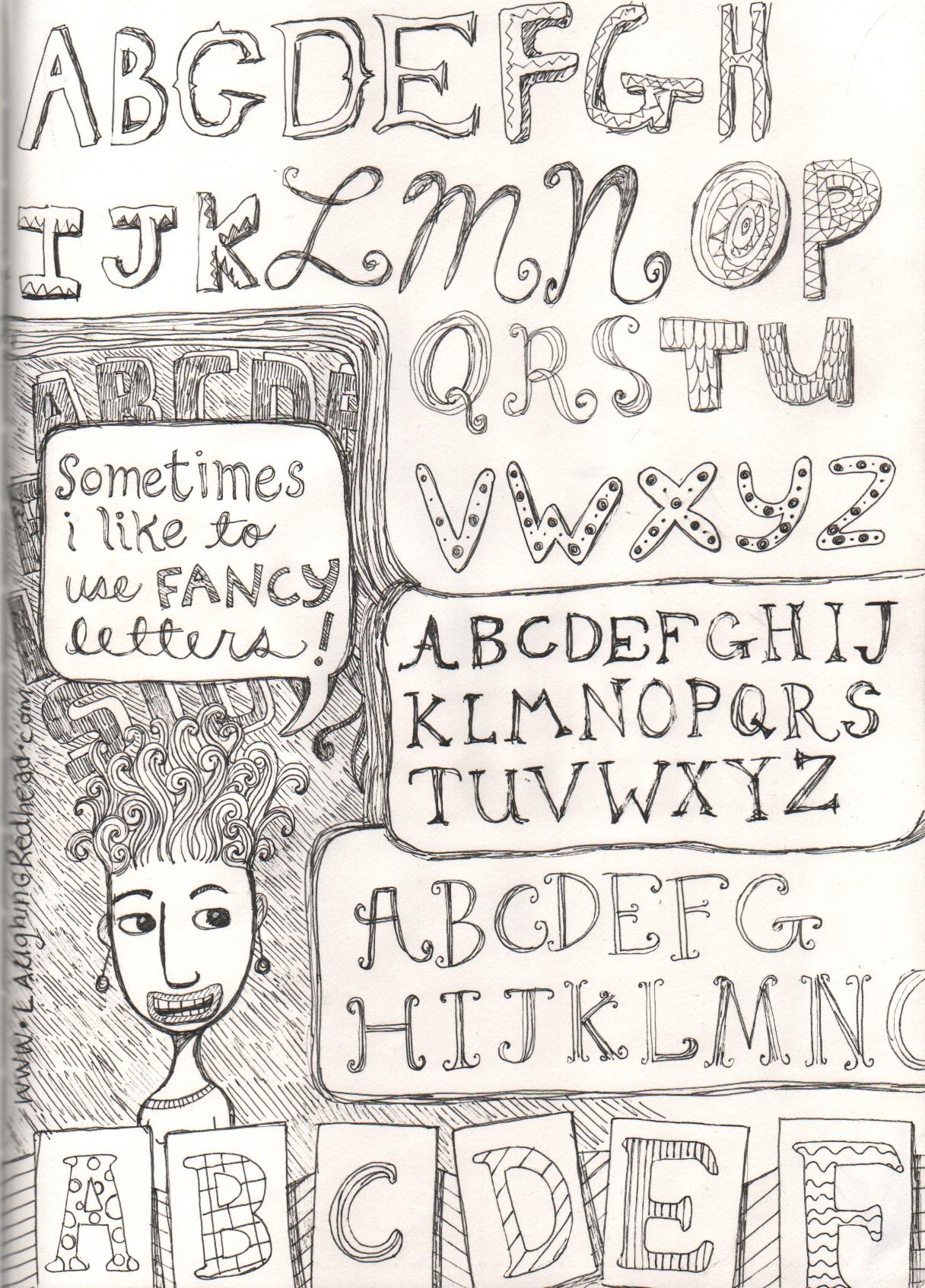 fancy-letters.jpg