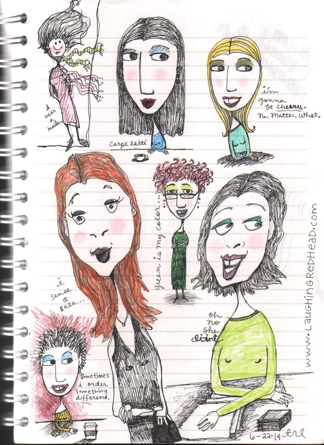 misc-sketches-spokeswomen.jpg
