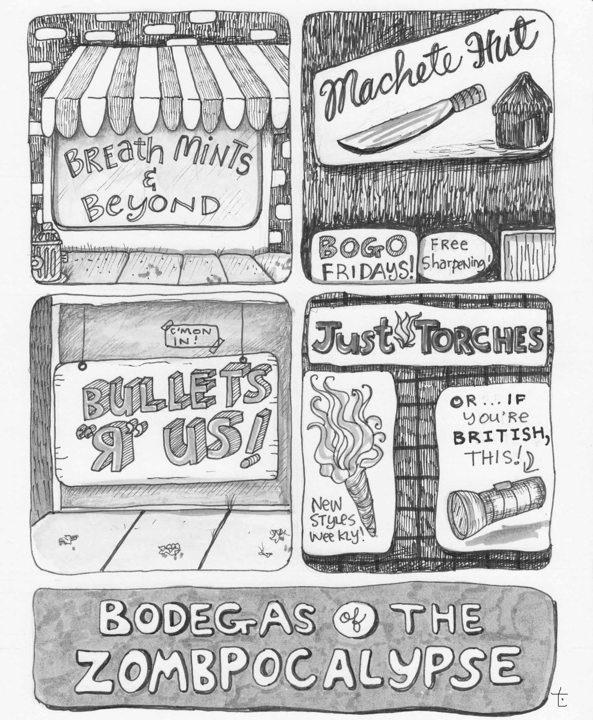 Bodegas of the Zombpocalypse.jpg