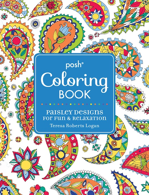 coloring-book-full-design-cover-72-dpi.jpg