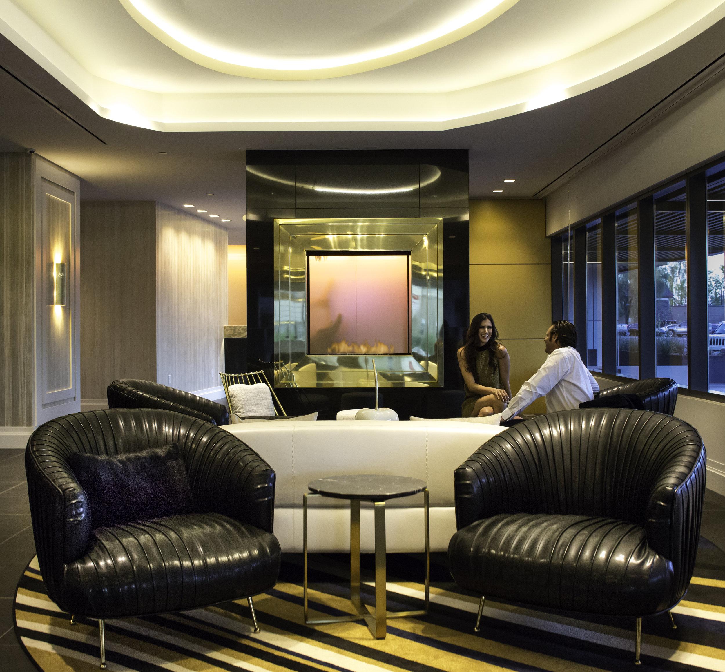 Envy - Grand Lobby 1.jpg