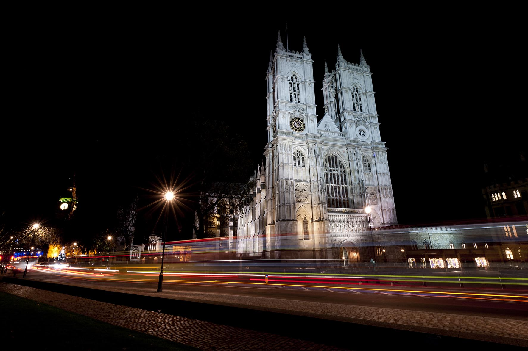 Westminster Abbey Night 5 copy.jpg