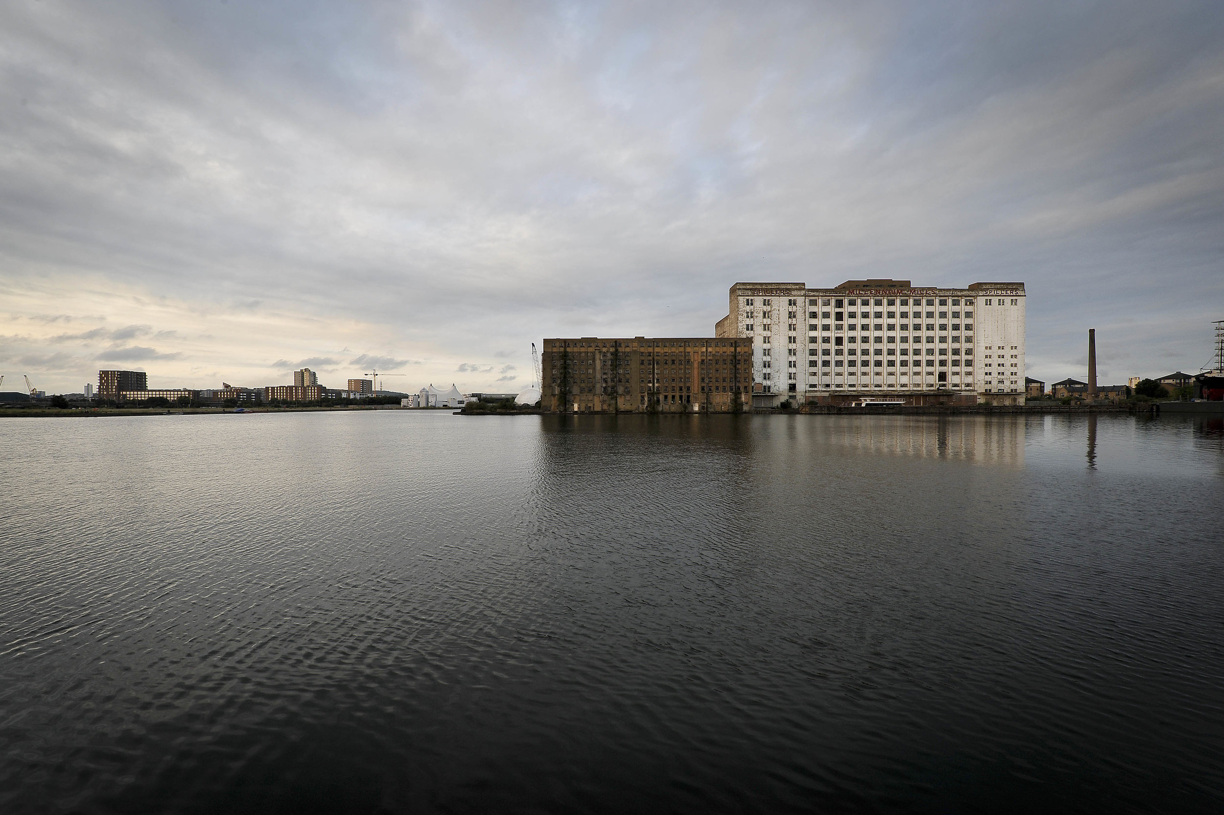 Spillers Wharf.jpg