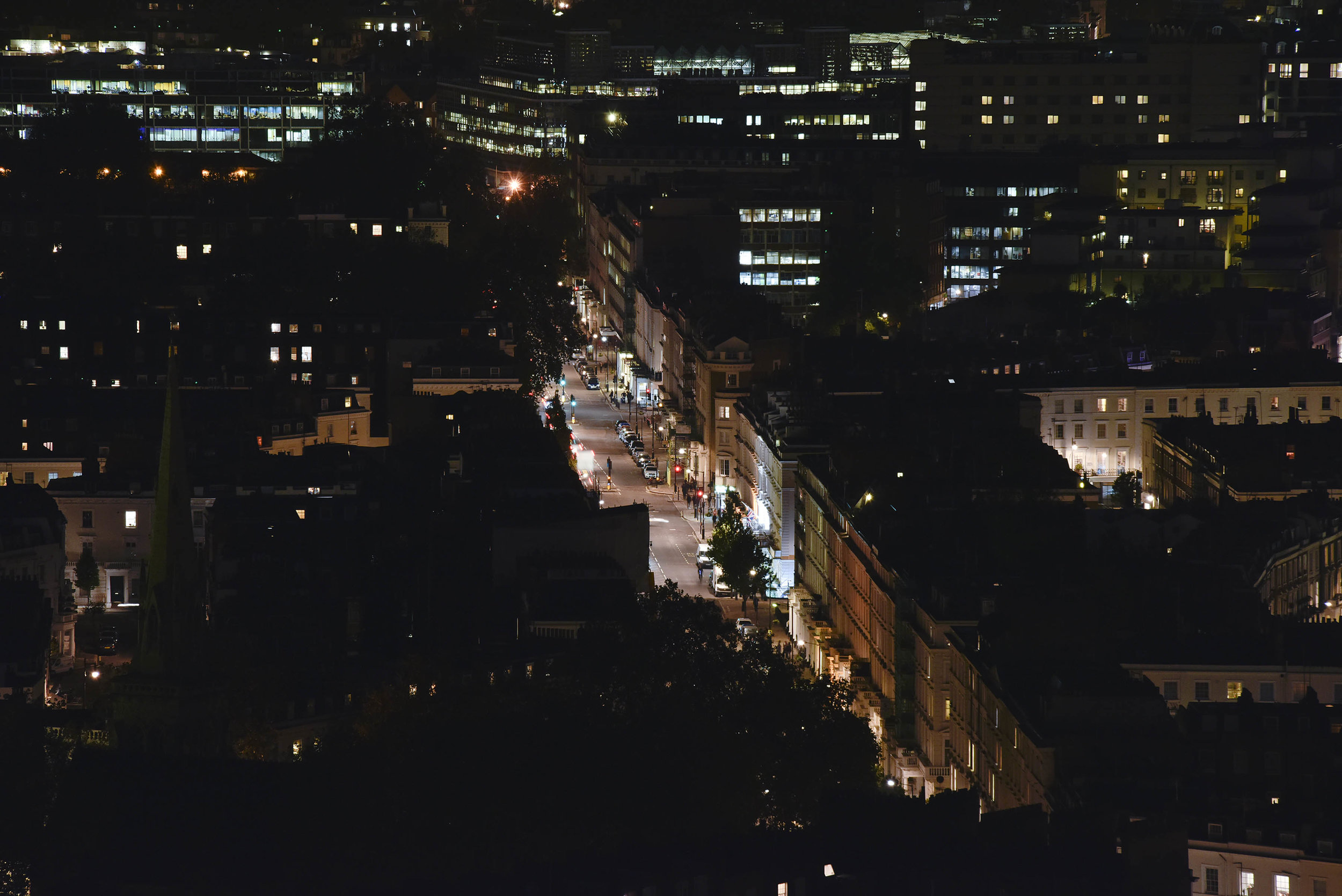 Belgrave Rd Night View 8 copy.jpg