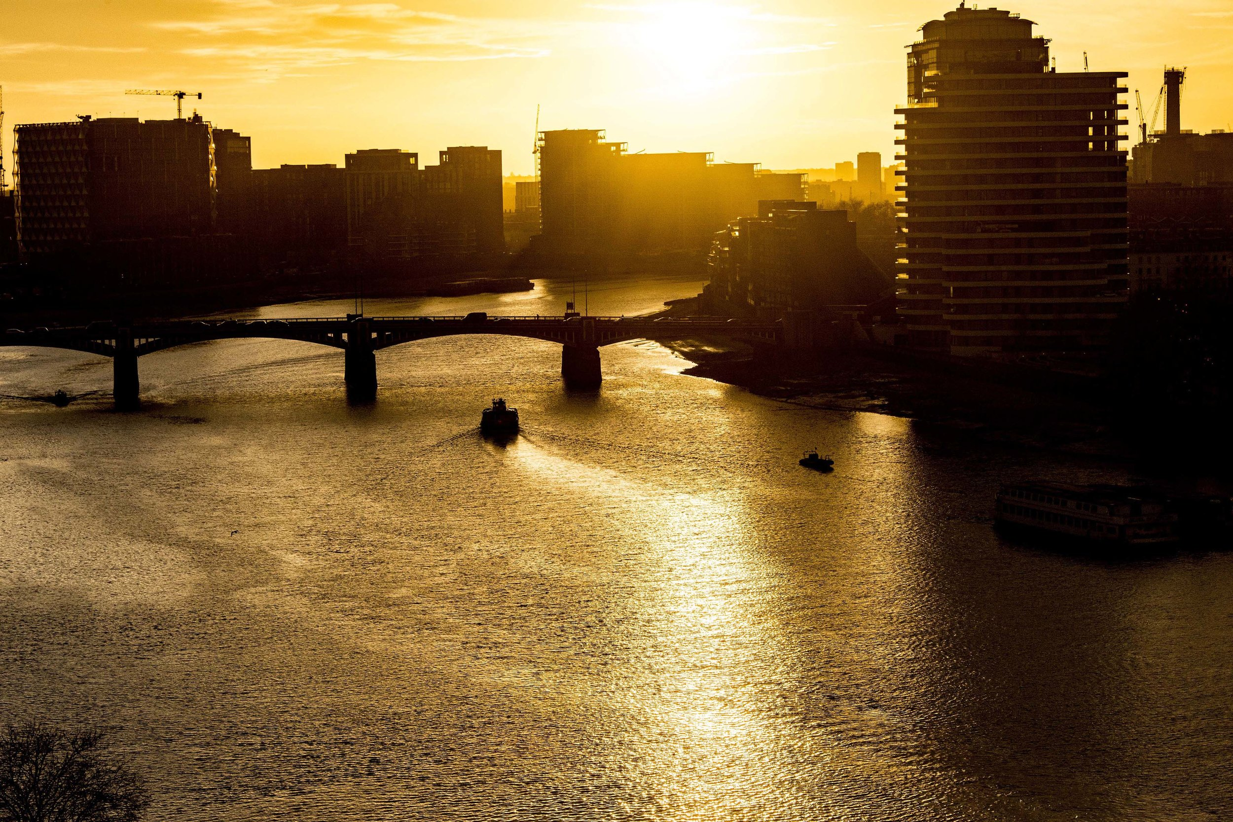 Thames Sunset copy.jpg