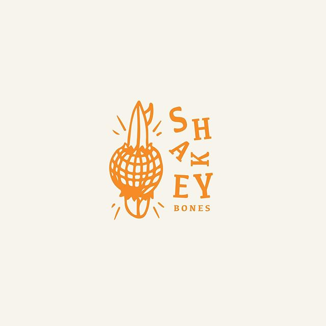 World domination #shakeybones #creativemindscollide #thehealthymindsclub #feeltherattle