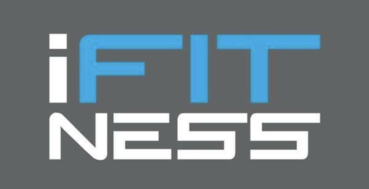 iFitness Logo.jpeg