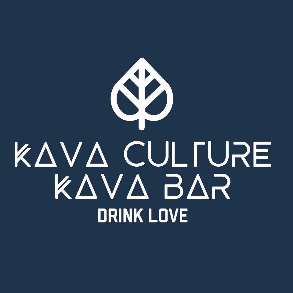 Kava Culture Logo.jpg