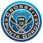 CrossFit Punta Gorda.png
