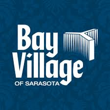 Bay Village logo.jpg