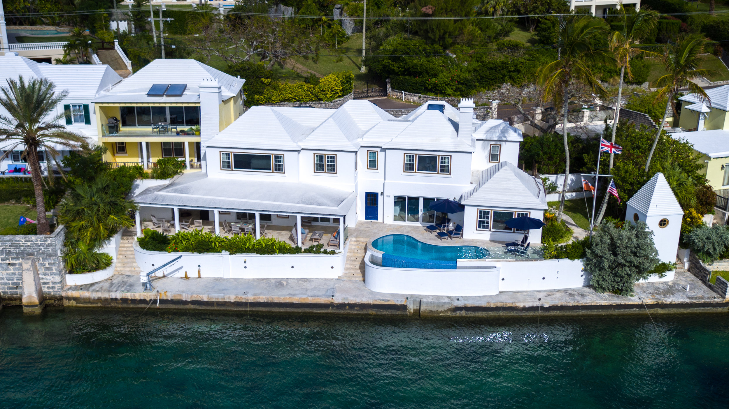 bermuda-vacation-rental-americas-cup