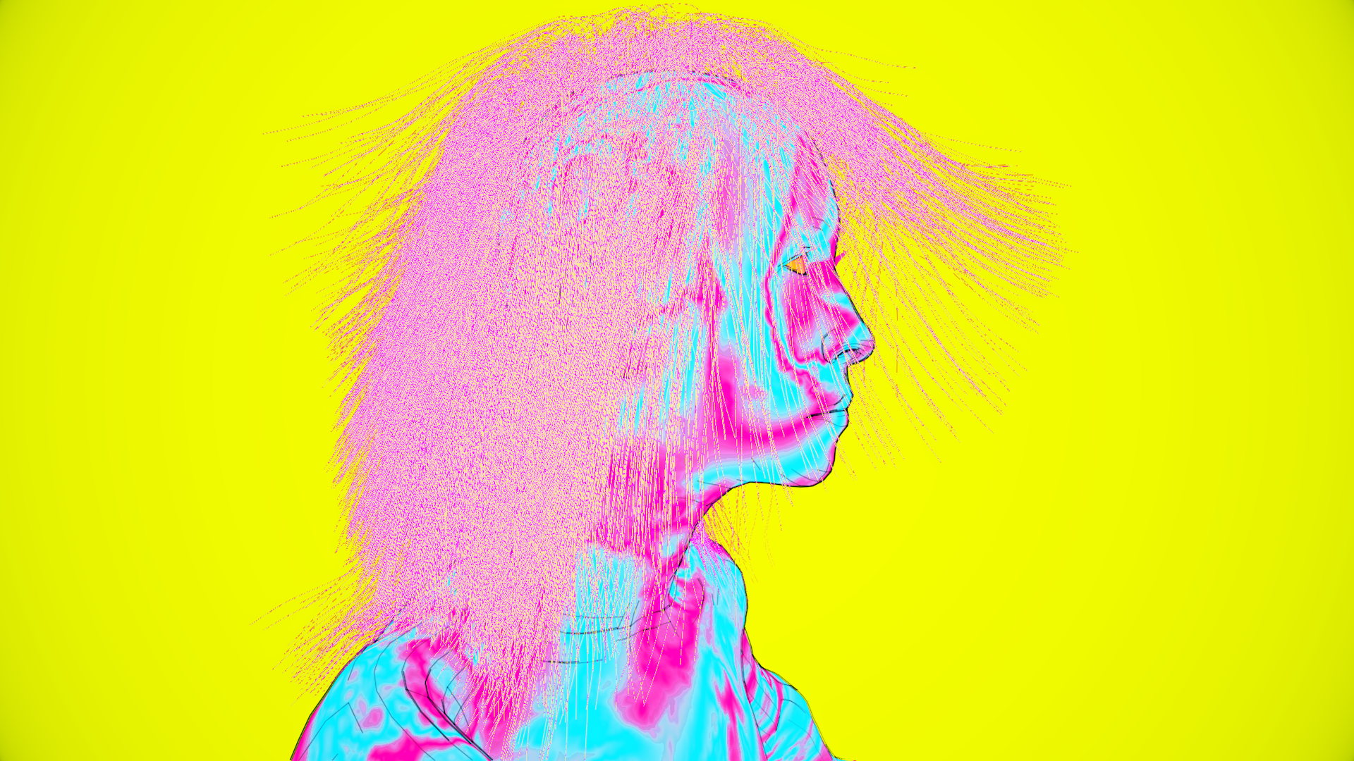 trippy girl_i2.png