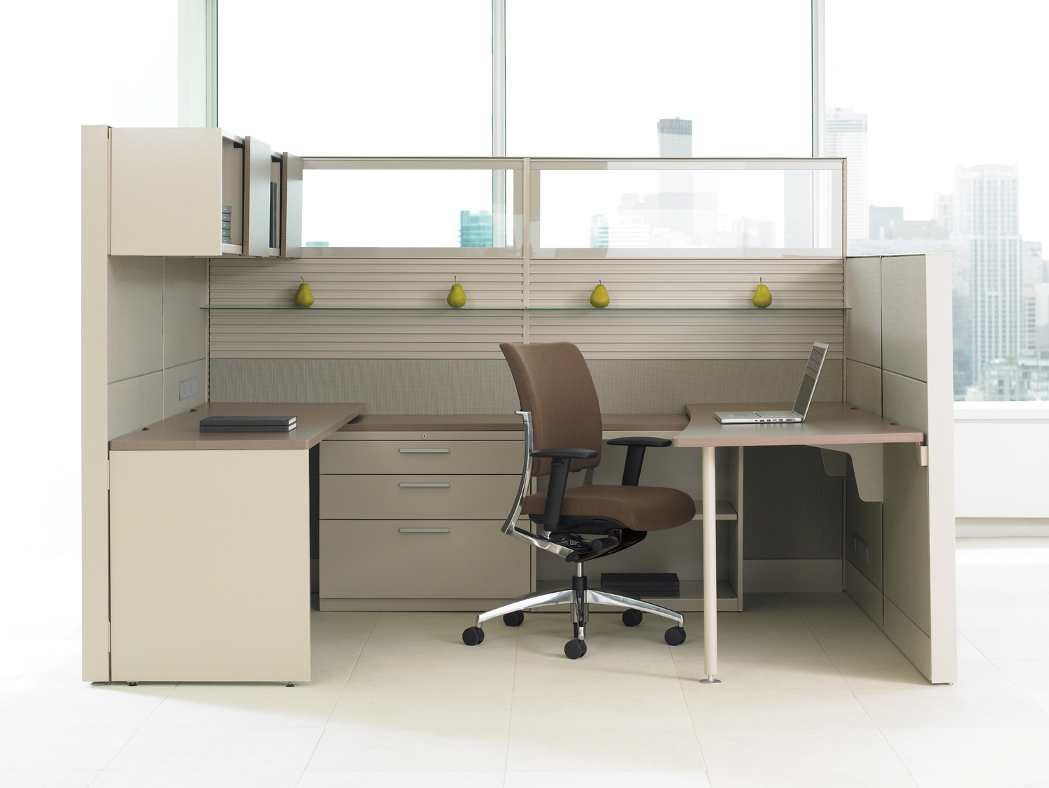 New Used Office Furniture Knoxville Tn Works Llc