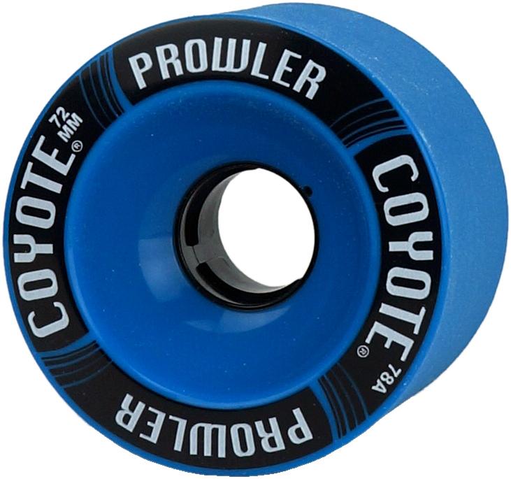 Coyote-Prowler-Wheel-Single-Blue-72mm-CROP.jpg
