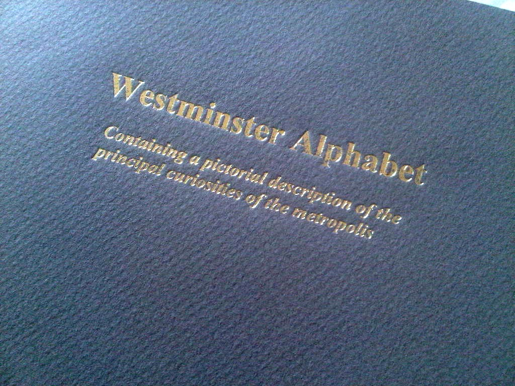 Westminster Alphabet cover.jpg