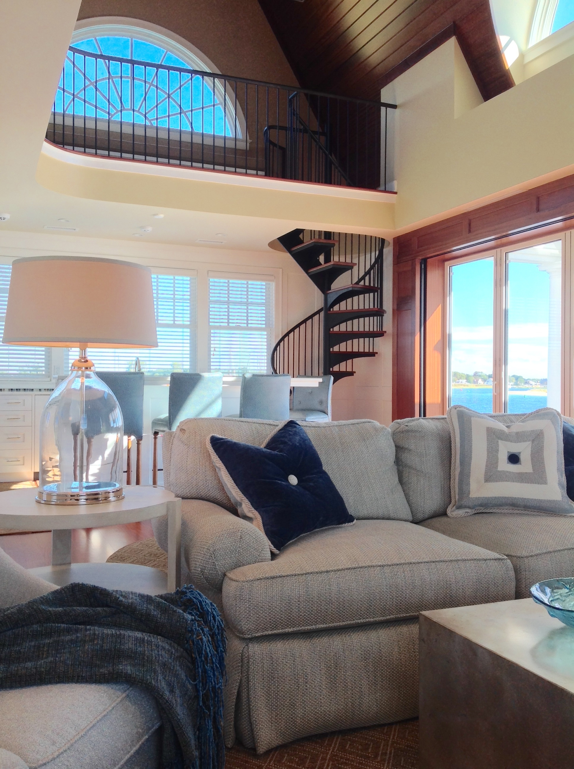 new portfolio 5 interior sitting.JPG