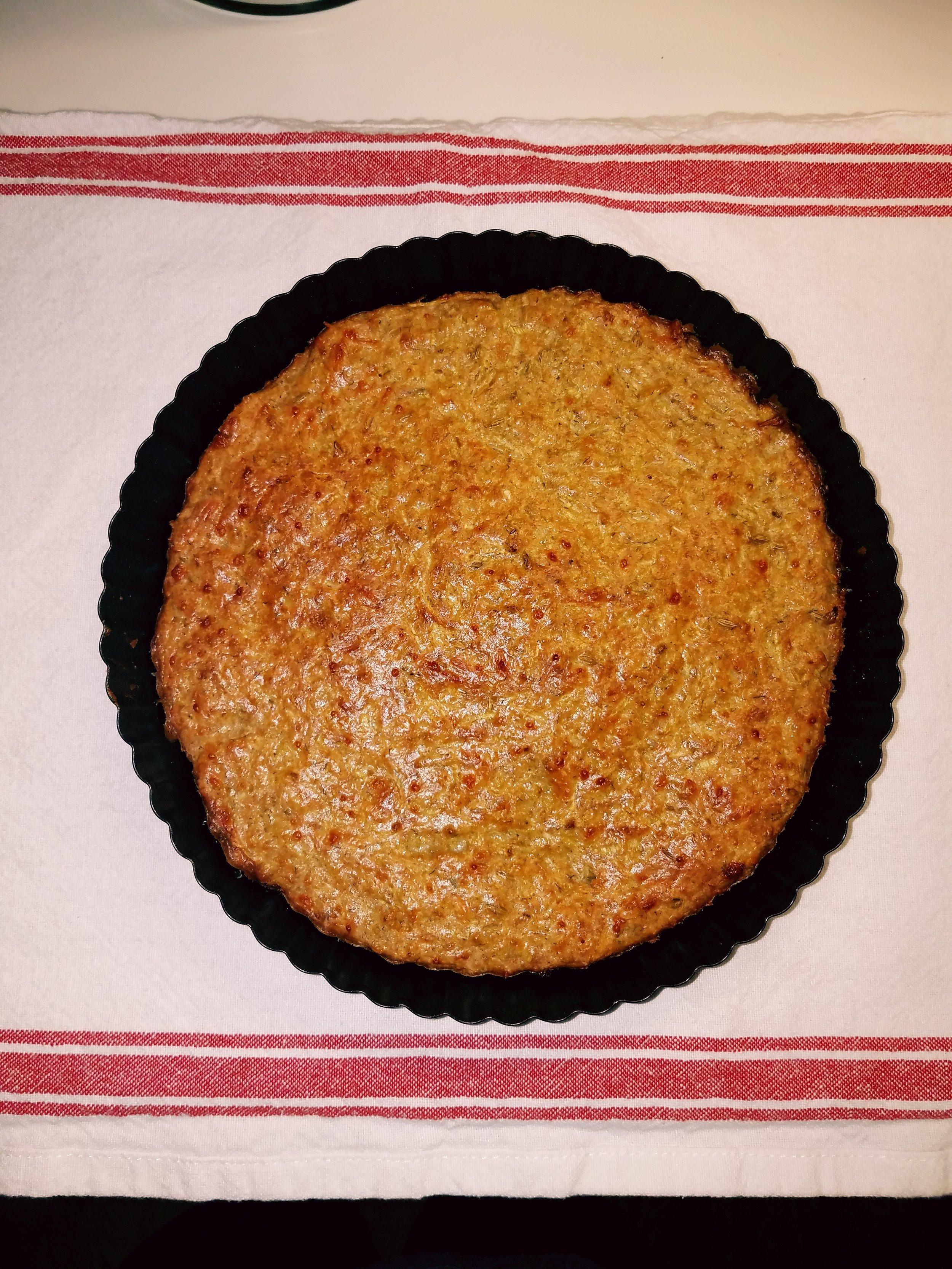 fenel cake cover.jpg