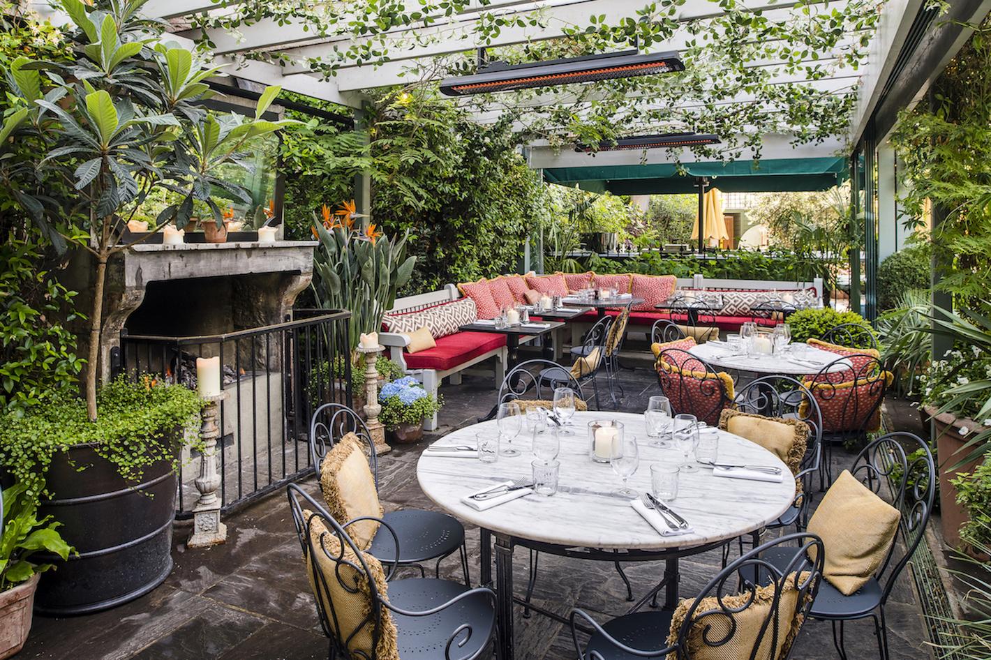 The-Ivy-Chelsea-Garden-Summer-Garden-Humphrey-Munson-Blog-9.jpg