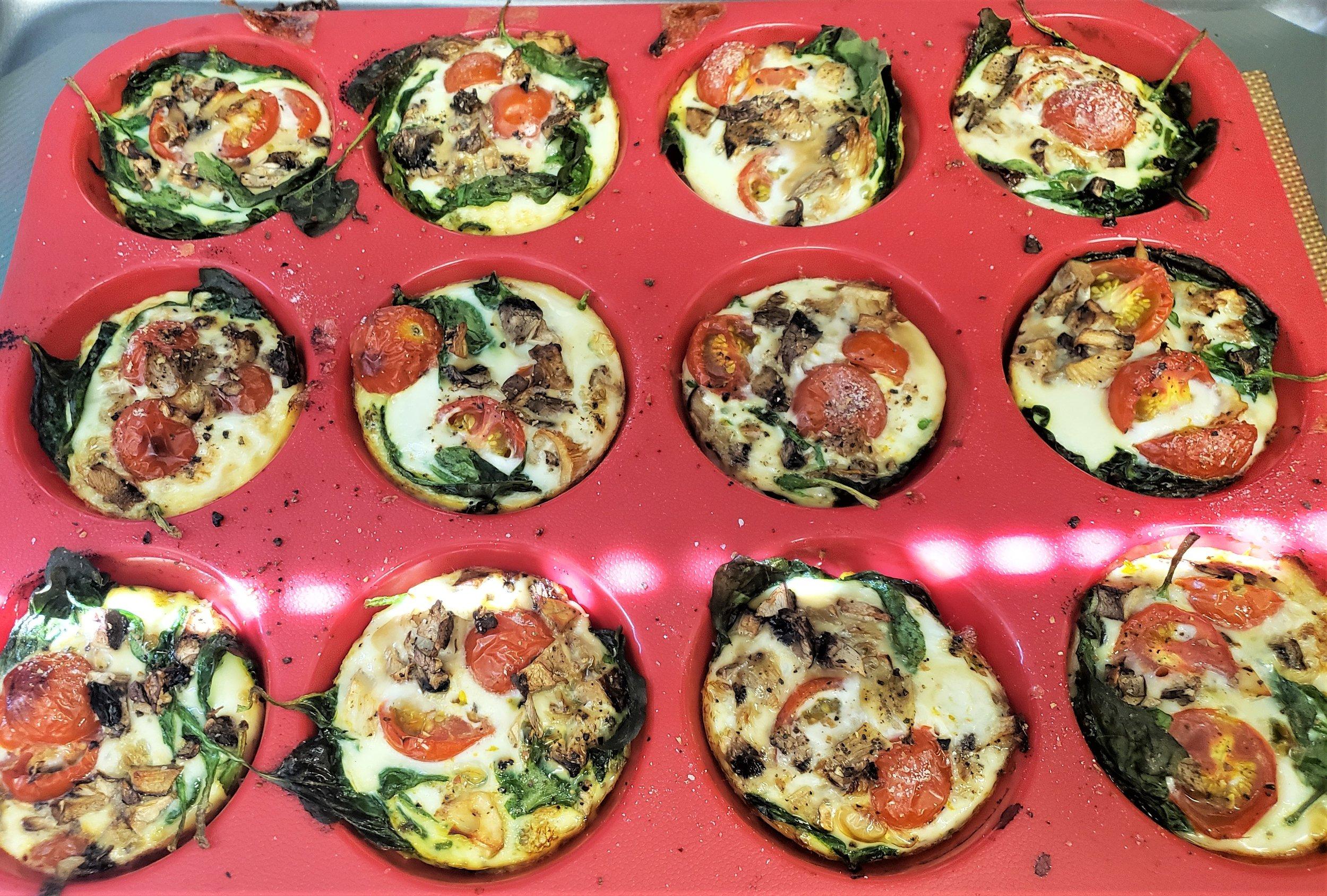 eggwhite muffins.jpg