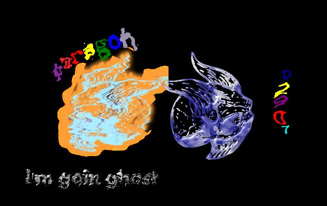 da504221d7f62d04627c26b6539f85eb-skull-vector-graphi.png