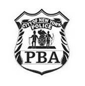 Police-Bemevolent-Association.jpg
