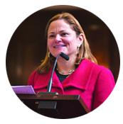 Melissa-Mark-Viverito-serves-as-the-Speaker-of-the-New-York-City-Council.jpg